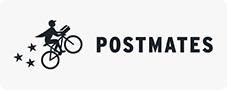 delry-postmats